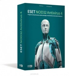 https://sklep.fine.pl/eset nod32 antivirus business edition - mala szkola